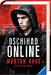 Dschihad Online Bücher;Jugendbücher - Bild 2 - Ravensburger