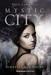Mystic City, Band 3: Schatten der Macht Bücher;Jugendbücher - Bild 1 - Ravensburger