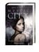 Mystic City, Band 3: Schatten der Macht Bücher;Jugendbücher - Bild 2 - Ravensburger