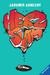 Herz Slam Jugendbücher;Liebesromane - Bild 1 - Ravensburger