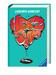 Herz Slam Jugendbücher;Liebesromane - Bild 2 - Ravensburger
