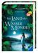 Im Land des Wassermondes Bücher;Jugendbücher - Bild 2 - Ravensburger