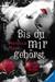 Bis du mir gehörst Bücher;Jugendbücher - Bild 1 - Ravensburger