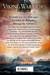 Viking Warriors, Band 2: Der Ring des Drachen Bücher;Jugendbücher - Bild 3 - Ravensburger