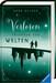 Die Welten-Trilogie, Band 2: Verloren zwischen den Welten Jugendbücher;Fantasy und Science-Fiction - Bild 3 - Ravensburger