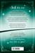 Die Welten-Trilogie, Band 2: Verloren zwischen den Welten Jugendbücher;Fantasy und Science-Fiction - Bild 4 - Ravensburger