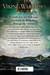 Viking Warriors, Band 3: Der Pfeil des Verräters Bücher;Jugendbücher - Bild 3 - Ravensburger