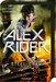 Alex Rider, Band 11: Steel Claw Jugendbücher;Abenteuerbücher - Bild 2 - Ravensburger