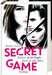 Secret Game. Brichst du die Regeln, brech ich dein Herz Jugendbücher;Fantasy und Science-Fiction - Bild 2 - Ravensburger