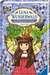Luna Wunderwald, Band 7: Ein Eichhörnchen in Gefahr Kinderbücher;Kinderliteratur - Bild 2 - Ravensburger