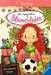 Der magische Blumenladen, Band 7: Das verhexte Turnier Kinderbücher;Kinderliteratur - Bild 1 - Ravensburger