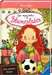 Der magische Blumenladen, Band 7: Das verhexte Turnier Kinderbücher;Kinderliteratur - Bild 2 - Ravensburger