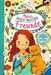 Meine absolut magischen Freunde - Freundebuch Kinderbücher;Kinderliteratur - Bild 1 - Ravensburger