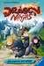 Dragon Ninjas, Band 1: Der Drache der Berge Kinderbücher;Kinderliteratur - Bild 1 - Ravensburger