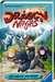 Dragon Ninjas, Band 1: Der Drache der Berge Kinderbücher;Kinderliteratur - Bild 2 - Ravensburger