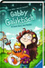 Gabby Galaktisch. Die beste Nanny des Planeten Bücher;Kinderbücher - Bild 2 - Ravensburger