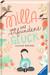Milla und das erfundene Glück Bücher;Kinderbücher - Bild 2 - Ravensburger