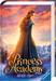 Princess Academy, Band 1: Miris Gabe Bücher;Lern- und Rätselbücher - Bild 2 - Ravensburger