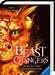 Beast Changers, Band 2: Im Reich der Feuerdrachen Kinderbücher;Kinderliteratur - Bild 2 - Ravensburger