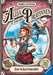 Aleja und die Piratinnen, Band 1: Das Schattenschiff Kinderbücher;Kinderliteratur - Bild 1 - Ravensburger