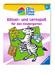 Rätsel- und Lernspaß für den Kindergarten Kinderbücher;Lernbücher und Rätselbücher - Bild 2 - Ravensburger