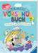 Mein großes Vorschulbuch Kinderbücher;Lernbücher und Rätselbücher - Bild 2 - Ravensburger