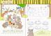 Mein großes Vorschulbuch Kinderbücher;Lernbücher und Rätselbücher - Bild 5 - Ravensburger