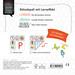 Für den kleinen Buchstabenhunger Kinderbücher;Lernbücher und Rätselbücher - Bild 3 - Ravensburger