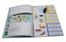 Haben Fische Haarausfall? Lernen und Fördern;Lernhilfen - Bild 8 - Ravensburger