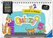 Quizzy: Zahlen und Mengen Lernen und Fördern;Lernbücher - Bild 2 - Ravensburger