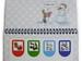 Quizzy: Zahlen und Mengen Lernen und Fördern;Lernbücher - Bild 7 - Ravensburger