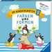 Im Kindergarten: Farben und Formen Kinderbücher;Lernbücher und Rätselbücher - Bild 2 - Ravensburger