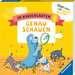 Im Kindergarten: Genau schauen Kinderbücher;Lernbücher und Rätselbücher - Bild 2 - Ravensburger