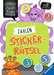 Zahlen-Sticker-Rätsel Kinderbücher;Lernbücher und Rätselbücher - Bild 1 - Ravensburger