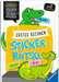 Erstes Rechnen Sticker-Rätsel Lernen und Fördern;Lernbücher - Bild 2 - Ravensburger