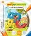 tiptoi® Erste Buchstaben Kinderbücher;tiptoi® - Bild 1 - Ravensburger