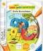 tiptoi® Erste Buchstaben Kinderbücher;tiptoi® - Bild 2 - Ravensburger
