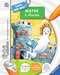 tiptoi® Mathe 2. Klasse Lernen und Fördern;Lernbücher - Bild 1 - Ravensburger