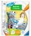 tiptoi® Mathe 2. Klasse Lernen und Fördern;Lernbücher - Bild 2 - Ravensburger