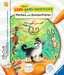 tiptoi® Merken und Konzentrieren Lernen und Fördern;Lernbücher - Bild 1 - Ravensburger
