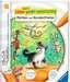 tiptoi® Merken und Konzentrieren Lernen und Fördern;Lernbücher - Bild 2 - Ravensburger