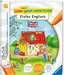 tiptoi® Erstes Englisch Lernen und Fördern;Lernbücher - Bild 2 - Ravensburger