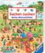 Sachen suchen: Meine Wimmelbilder Bücher;Pappbilderbücher - Bild 2 - Ravensburger