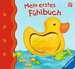 Mein erstes Fühlbuch Kinderbücher;Babybücher und Pappbilderbücher - Bild 1 - Ravensburger