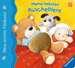 Mein erstes Fühlbuch: Meine liebsten Kuscheltiere Kinderbücher;Babybücher und Pappbilderbücher - Bild 1 - Ravensburger