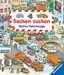 Sachen suchen: Meine Fahrzeuge Kinderbücher;Babybücher und Pappbilderbücher - Bild 1 - Ravensburger