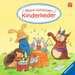 Meine schönsten Kinderlieder Kinderbücher;Babybücher und Pappbilderbücher - Bild 1 - Ravensburger