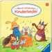 Meine schönsten Kinderlieder Kinderbücher;Babybücher und Pappbilderbücher - Bild 2 - Ravensburger