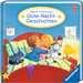 Meine allerersten Gute-Nacht-Geschichten Kinderbücher;Babybücher und Pappbilderbücher - Bild 2 - Ravensburger
