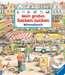 Mein großes Sachen suchen - Wimmelbuch Kinderbücher;Babybücher und Pappbilderbücher - Bild 1 - Ravensburger